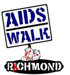 Richmond AIDS Walk