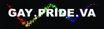 GPV Logo