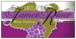 James River Wine Festival