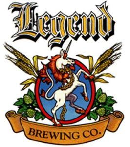 legend-brewing-company