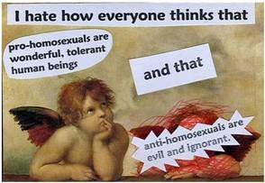 595_homosexuality-promo