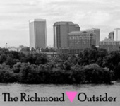 RichmondOutsider