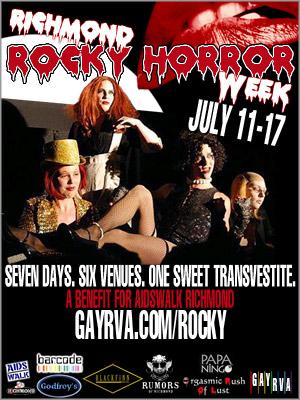 Rocky-Horror-Ad_WebFlyer