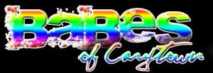 Babes Logo