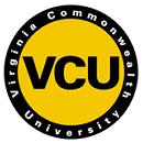 VCU_round_logo